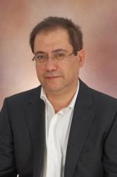 Professor Manos Varvarigos
