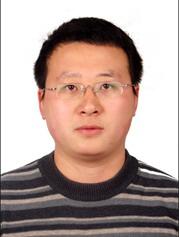 Hanqing Yin